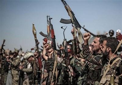 یمن اور سعودی عرب کی سرحد پرجھڑپیں، متعدد اہلکار ہلاک
