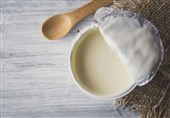 Eating Yogurt May Lower Risk of Colon Cancer in Men