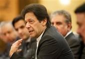 نئے وینٹلیٹر پاکستان میں ہی تیار کیے جارہے ہیں، وزیراعظم
