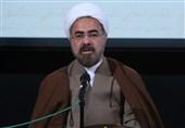 یزد| آفتهای امروزه در دین به علت بیگانه و منقطع بودن از جریان اصیل مرجعیت است