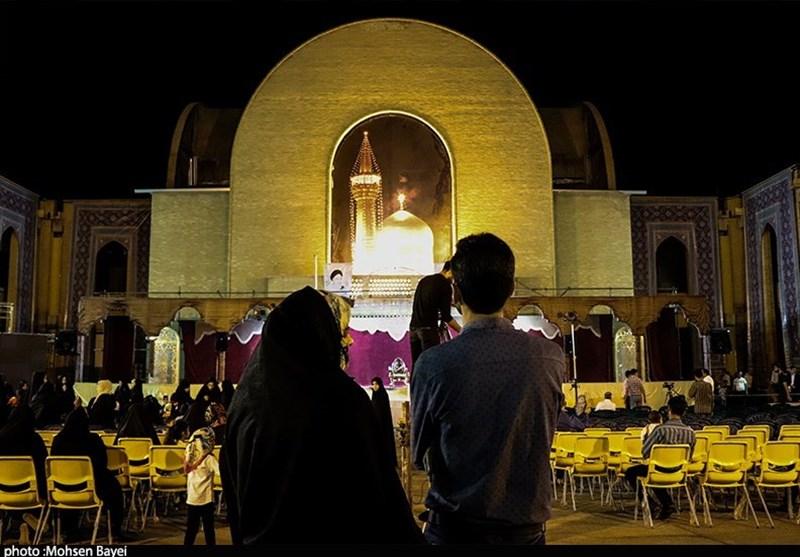 یازدهمین جشنواره ملی «آه و آهو» در کاشان آغاز بهکار کرد