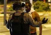 عناصر اضمحلال و فروپاشی اسرائیل2-| یهودیان فلاشا و کابوس نژادپرستی به جای سرزمین شیر و عسل
