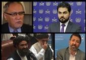 تحریم احتمالی مذاکرات بینالافغانی صلح در قطر از سوی احزاب سیاسی افغانستان