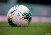 توصیه فدراسیون پزشکی ورزشی ایتالیا به تیمها؛ از بازیکنان مرتب آزمایش کرونا بگیرید