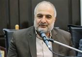 مشهد  تولید صنایع خلاق فرهنگی سیاست راهبردی بنیاد امام رضا(ع) است