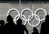 آغاز تحقیقات کمیته بینالمللی المپیک در مورد انتخاب میزبان المپیک 2016