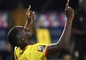 جام ملتهای آفریقا| بنین با حذف مراکش اولین شگفتی جام را رقم زد