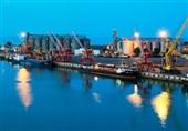 تردد ایمن و بدون سانحه 1300 کشتی در بندر امام خمینی(ره)