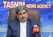 570 پایگاه جمعآوری زکات فطریه در استان ایلام دایر میشود