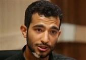 اسکندری: مردم باید برای مبارزه با فساد نقش داشته باشند
