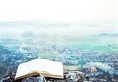 شهر رشت ظرفیت تبدیل شدن به پایتخت کتاب کشور را دارد