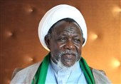 Iranian Clerics Urge Nigeria to Free Top Shiite Leader