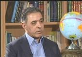 افشای اسناد جدید دولت عراق علیه سعودی از تلویزیون ایران/ بغداد اسناد اعزام داعش از خاک عربستان را منتشر میکند