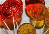 «صادرات رانتی»| صادرات آبنبات با شکر یارانهای؛ سوء استفاده جدید از دلار 4200 تومانی