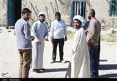 اردبیل  اردوهای جهادی فرصت باارزش برای خودسازی است