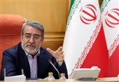 Foreigners Can Get 5-Year Residence Permit in Iran for $250,000 Investment: Minister