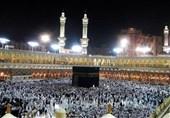 Saudi Crown Prince Making Muslims Boycott Hajj: Report