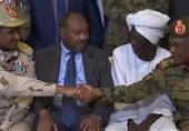 سودان؛ راه طولانی تا تحقق صلح و ثبات