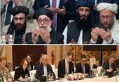 عضو ارشد دیدبان حقوق بشر: آمریکا اولویت را مذاکره برای آتشبس در افغانستان قرار دهد