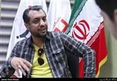 روشنفکران، مردم بعد از انقلاب را غریبه میدانند/ شاملو از تاریخ ایران باطن زدایی کرد