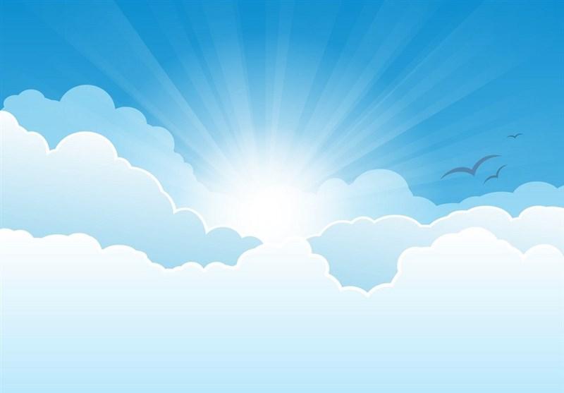 پردههای مقدس، بر آفتاب «جهاد»