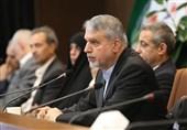 صالحیامیری: رفتار آمریکاییها با والیبالیستهای ایران بیشتر اقدامی روانی بود/ دبیرکل کمیته تا پایان سال مشخص خواهد شد