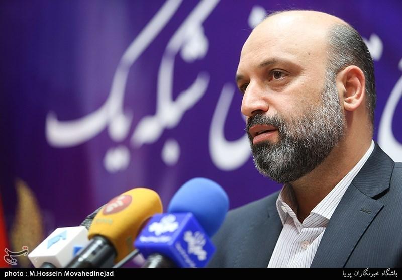 """سریال """"افرا"""" کار گیلکی تلویزیون/ زینالعابدین: مسابقه """"ایران"""" به شبکه یک میآید"""