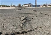Powerful 7.1 Earthquake Hits Southern California Day after A Magnitude 6.4 (+Video)