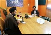 خوزستان| اخلاص و ایمان بسیجیان در دوران دفاع مقدس معادلات دشمن را برهم زد