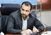 شهردار اهواز دست از جنجال رسانهای بردارد