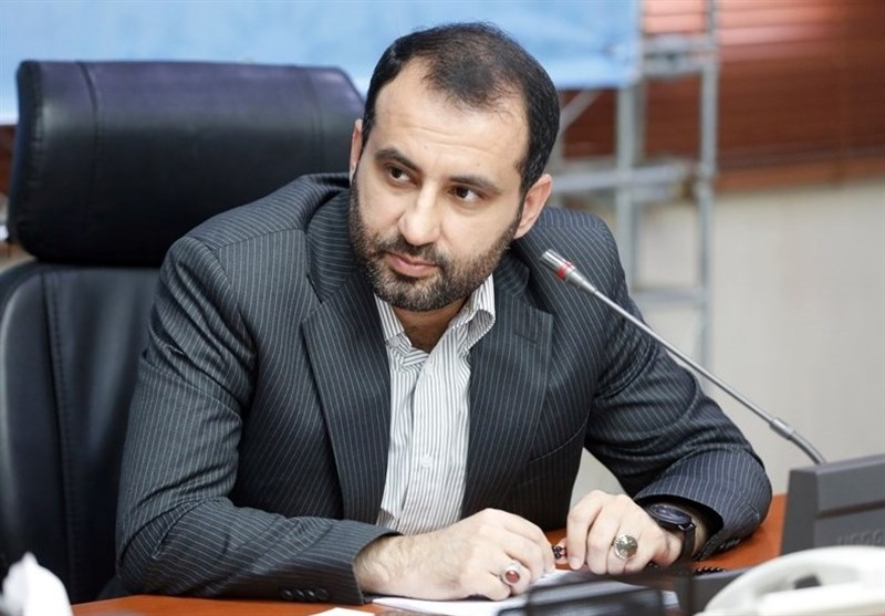 شهردار اهواز به ویروس کرونا مبتلا شد