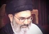امام حسین ع کی سیرت کا ہر پہلو عالم انسانیت کی رشد و ہدایت کا سرچشمہ ہے، علامہ ساجد نقوی