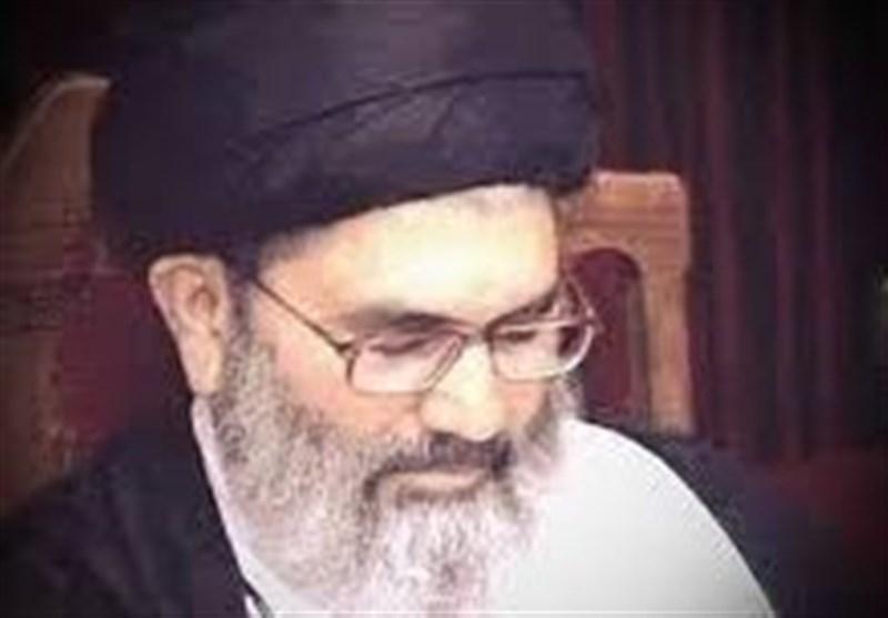 استعماریت اور ظلم و جبر کےخلاف مزاحمت کرنیوالے سرفروشان اسلام کو تحسین پیش کرتے ہیں، علامہ ساجد علی نقوی