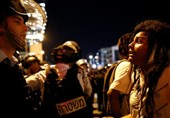 Ethiopians Continue Protests in Israel after Police Killed Black Teenager (+Video)