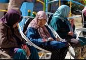 تاسیس خانه سالمندان در استان زنجان اقدام پسندیده ای نیست