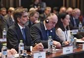 جمهوری آذربایجان خواستار حمایت بین المللی از این کشور در مقابل ارمنستان شد