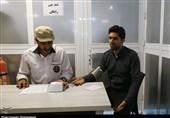 16.5 درصد بیمار فشار خون بالا در سیستان و بلوچستان شناسایی شدند