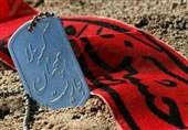 خانواده شهید «مهدیپور» در اهواز تجلیل میشوند
