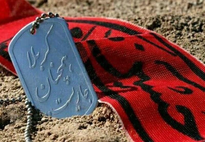 آئین بزرگداشت جانباز دفاع مقدس در اهواز برگزار میشود