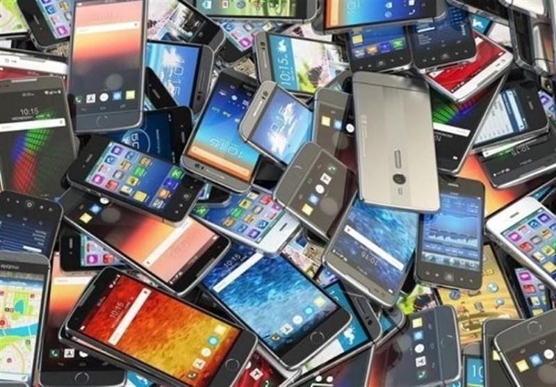 اختصاصی| فساد در واردات موبایل/ 30 هزار گوشی تلفن همراه غیرفعال شد