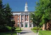 کرونا اوضاع مالی پولدارترین دانشگاه جهان را هم خراب کرد