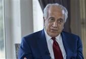 تیم مذاکره کننده کابل با طالبان مشخص شد؛ «خلیلزاد» به دوحه رفت