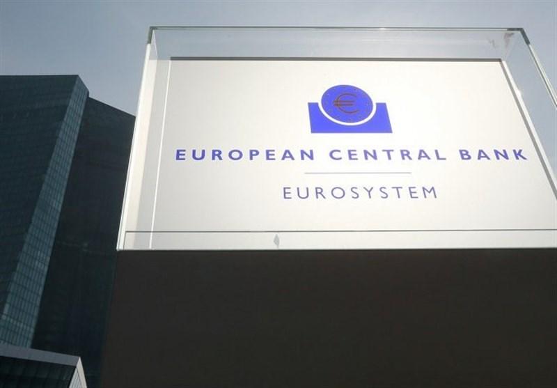 اقتصاد منطقه یورو 10 درصد در سال جاری میلادی کوچک میشود