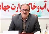 فاز 2 احیای دشت های ایلام و خوزستان سال آینده آغاز میشود