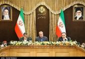 Iran Lifts Uranium Enrichment to Over 3.67%