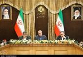 İran AB'nin Taahhütlerini Yerine Getirmemesine Karşılık Olarak İkinci Adım Attı