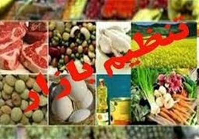 بانک مرکزی مکلف به تنظیم بازار ارز شد/ لزوم تامین 14 میلیارد دلار با نرخ 4200 تومان برای واردات کالاهای اساسی
