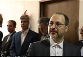 معاون وزیر کشور در کرمان: زندانیان مواد مخدر 40 درصد زندانیان کشور را تشکیل میدهند