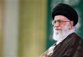با موافقت رهبر انقلاب احکام هیات امنای کمیته امداد برای 5 سال دیگر تمدید شد