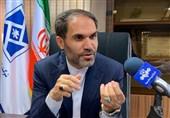 هشدار جدی وزارت راه به مردم؛ بدون استعلام مسکن مهر نخرید